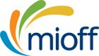 Программа Юбилейного Фестиваля MIOFF 2012