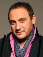 Стас Михайлов – самый богатый и популярный среди звезд
