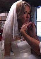 За кого выходит замуж Ксения Собчак?