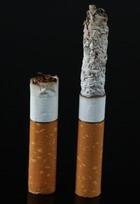 Режим курения: как снизить вред