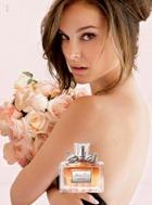 Miss Dior Le Parfum – новый парфюм Dior