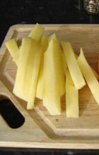 Язву желудка вылечит привычный овощ