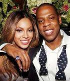 Назвали самую богатую на свете пару знаменитостей
