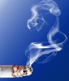 Табачный дым опаснее, чем о нём думали