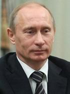 Владимир Путин стал счастливым дедом?
