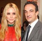 У Саркози и Мэри-Кейт Олсен любовь