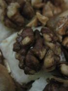 Грецкие орехи помогут обзавестись детьми