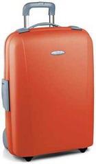 Ремонт чемодана
