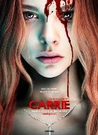 Фильм «Кэрри»: скоро на экранах