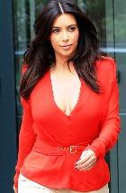 Ким Кардашьян купила унитаз за 100 тысяч долларов