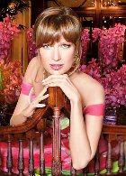 Олеся Судзиловская: секреты красоты