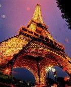 Назвали самый дорогой памятник Европы