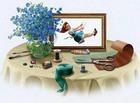 III-я Международная выставка-продажа товаров для рукоделия и творчества