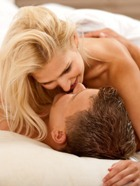 Секс без желания – частое явление