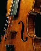 Музыка развивает слух и интеллект