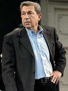 Ушел из жизни ведущий программы «Жди Меня» Игорь Кваша