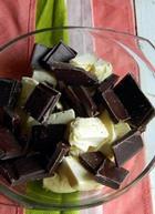 Шоколад спасет от инсульта