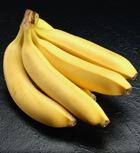 Банановая кожура – лучший природный фильтр