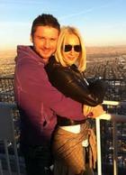Сергей Лазарев рассказал, почему он расстался с Лерой Кудрявцевой