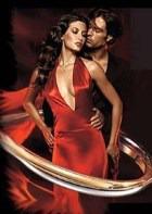 «Крем девственности» появился в Индии