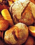 Употребление хлеба больше не считают вредным для фигуры