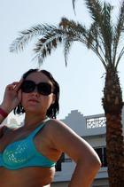 Египетская виза снова стоит 15 долларов