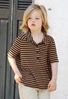 Дочка Джоли и Питта: мальчик или девочка?