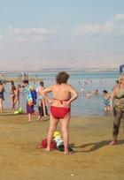 Туристы из России раздражают неумением одеваться