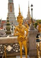 Таиланд страдает из-за незнания русского языка