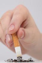 Чтобы бросить курить, нужно планировать свою жизнь