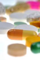 Витамин B3 усиливает иммунитет в 1000 раз