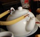 Зелёный чай – лучший напиток для студентов и карьеристов