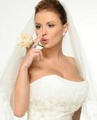 Папарацци сфотографировали жениха Анны Семенович