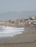 Все пляжи в Турции станут общественными