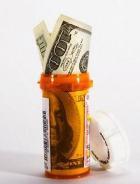 Здоровье или деньги? Выбирай!