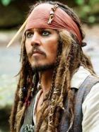 Скоро в кино: «Пираты Карибского моря-5»