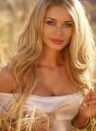 """Белоруска победила в конкурсе красоты """"Miss Supranational 2012"""""""
