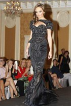 Сколько стоит самое дорогое платье в мире?