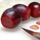 Виноград спасет от инсульта и сахарного диабета