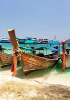 Эксперт по туризму: мелким туроператорам грозит банкротство