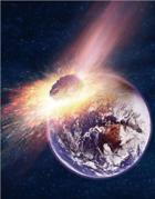Земле осталось жить 17 лет?
