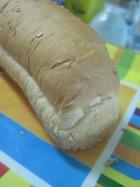 Диетологи реабилитировали белый хлеб в глазах худеющих