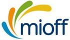 10-й юбилейный Московский Международный Открытый Фитнес Фестиваль MIOFF 2012