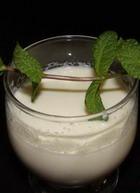 Йогурт снижает давление