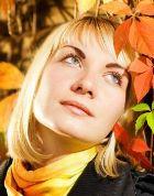 Осенняя хандра: 4 способа спасения