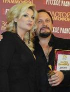 Жена Стаса Михайлова рассказала, почему рожала на родине