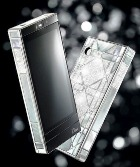 Dior создал мобильный телефон