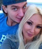 Лера Кудрявцева съехалась с новым бойфрендом