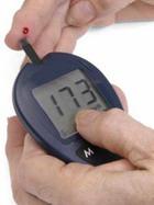 Диабет второго типа заразен?