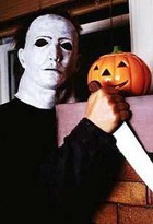 В преддверии Хэллоуина гробы подешевели в четыре раза